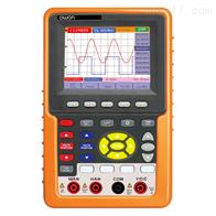 HDS3102M-N/HDS4202M-N利利普 HDS1022/2062/3102/4202M-N 示波器