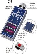 日本小野测器电梯速度计  EC-2100