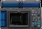 LR8402-21數據采集儀