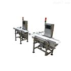 重量检测分选机高精度多级分选秤厂家