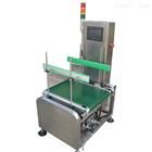 上海出售高精度1kg-5kg高速检重秤使用方法