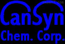 Cansyn代理