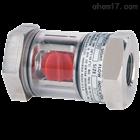 可视流量指示器d88尊龙网站 SFI-700