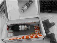 原装HYDAC传感器HDA4744-A-100-000