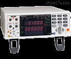 BT3563電池測試儀