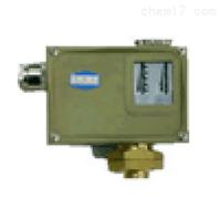 压力控制器 上海远东仪表厂
