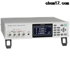 BT4560電池阻抗測試儀