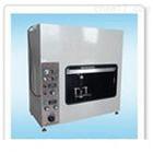 JW-LDQ-2A浙江漏电起痕测试仪专业供应