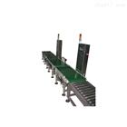 上海重量检测分选机自动化称重分选秤报价