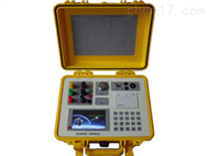 GYBRL变压器容量测试仪生产厂家