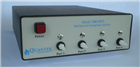 MODEL500美国Quantek多点顺序气体采样器
