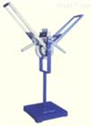 塑料管弯曲试验机