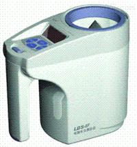 FZ-LDS-IF水份测定仪