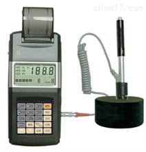 TH110 便攜式里氏硬度計