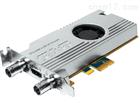H.264/MPEG-2 HD/SD PCI-E硬编码卡厂家