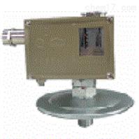 双触点(DPDT)压力控制器上海远东仪表厂