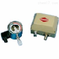 多值压力控制器 上海远东仪表厂