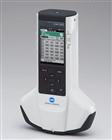 CM-M6多角度分光测色仪