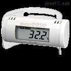 温湿度测量记录器正品日本TANDD