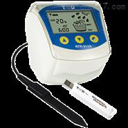 浇水记录仪/浇水计时器  日本TANDD原装进口