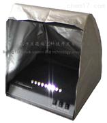 荧光性物质检出仪