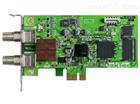 DTA-2145双ASI/SDI PCIe卡厂家