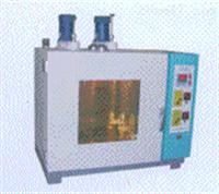 HD-WSY-068沥青加热搅拌烘箱HD-WSY-068