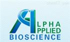 Alpha Applied Bio全国代理