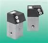 ER300型CKD大流量电子减压阀,CKD促销活动平价出售