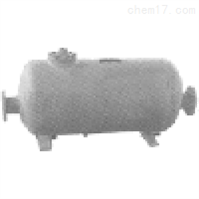 消气器上海自仪九仪表有限公司
