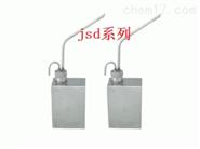 北京石油产品蒸气压测定仪