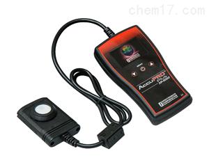 AccuPro™系列数字辐射计/光度计