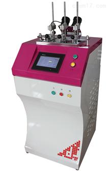 XRW-300UB熱變形溫度測定儀