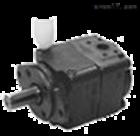 德国布赫BUCHER计量泵原装正品