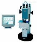 北京橡膠硬度檢測儀