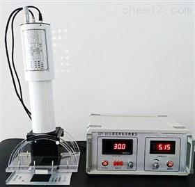 LHTT-101A型逆反射標志測量儀