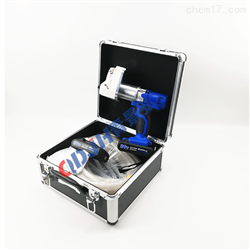 JHN-2水处理水质分层采样器电动水质取样器