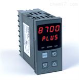 West P8700WEST温度控制器