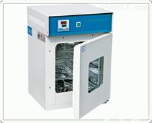 隔水式培養箱係列