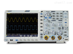 NDS202XOWON利利普NDS202X多功能数字示波器