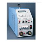 RTKR-8400蓄电池放电容量测试仪