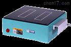 日本强力静态脱磁机消磁器KMDE-2525/4040