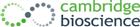 Cambridge Bioscience全国代理