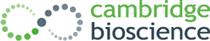 Cambridge Bioscience代理
