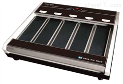 MGE000044五工位手动研磨机 - BELT 5000