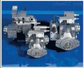 ATOS齿轮泵的结构及原理