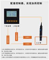 MY-PHG801无锡美耀PH在线分析仪