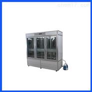 二氧化碳低温培养箱