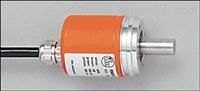 德国IFM易福门编码器RV6140 RV-1024-124/K