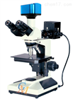 GMM-300陕西西安正置金相显微镜
